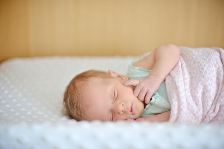 lynelle-newborn-306